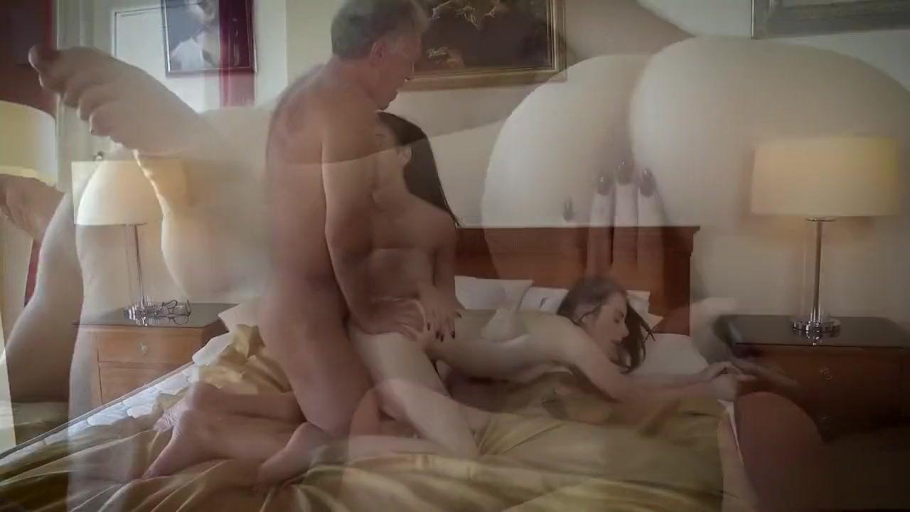 Quality porn Rencontre trans 93