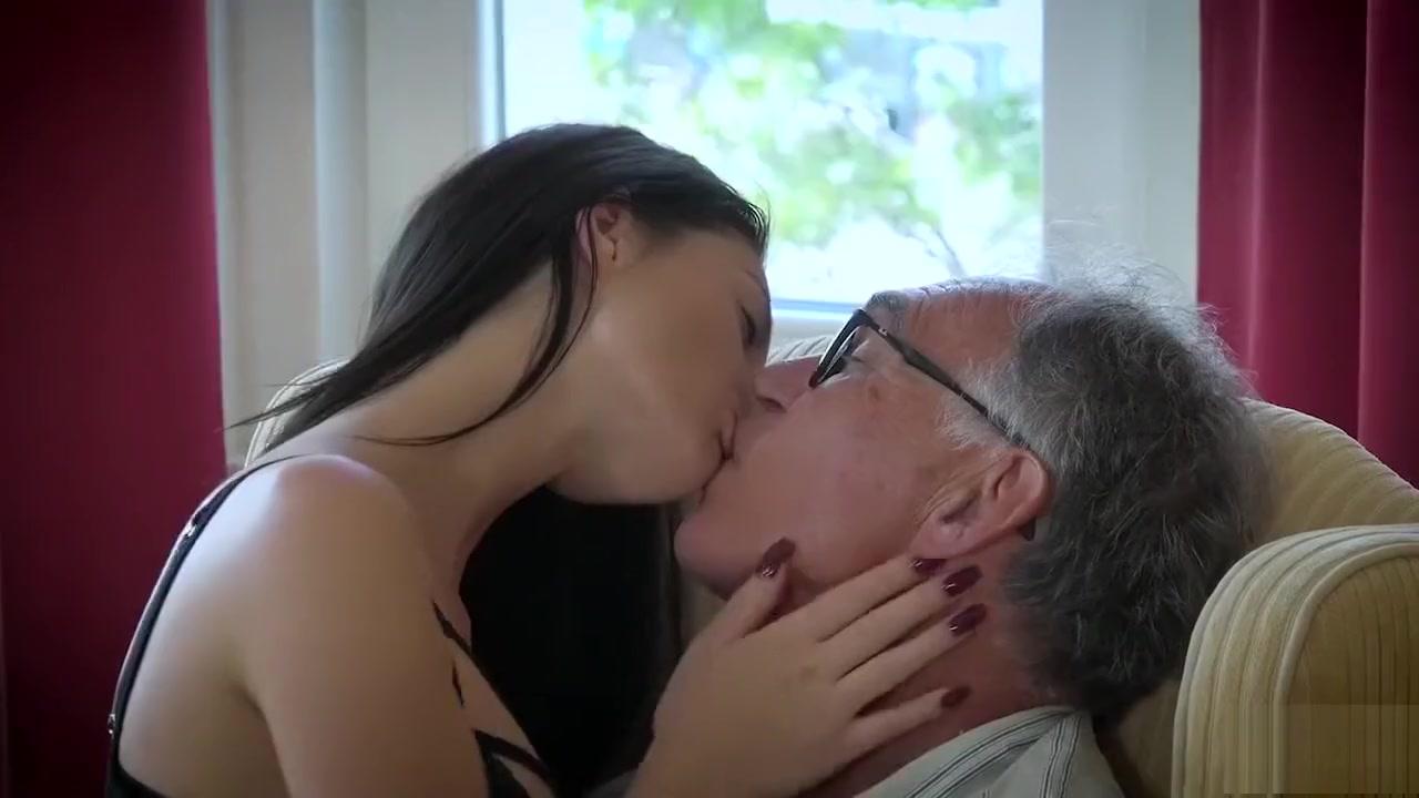 escort girl epinay sur seine Quality porn