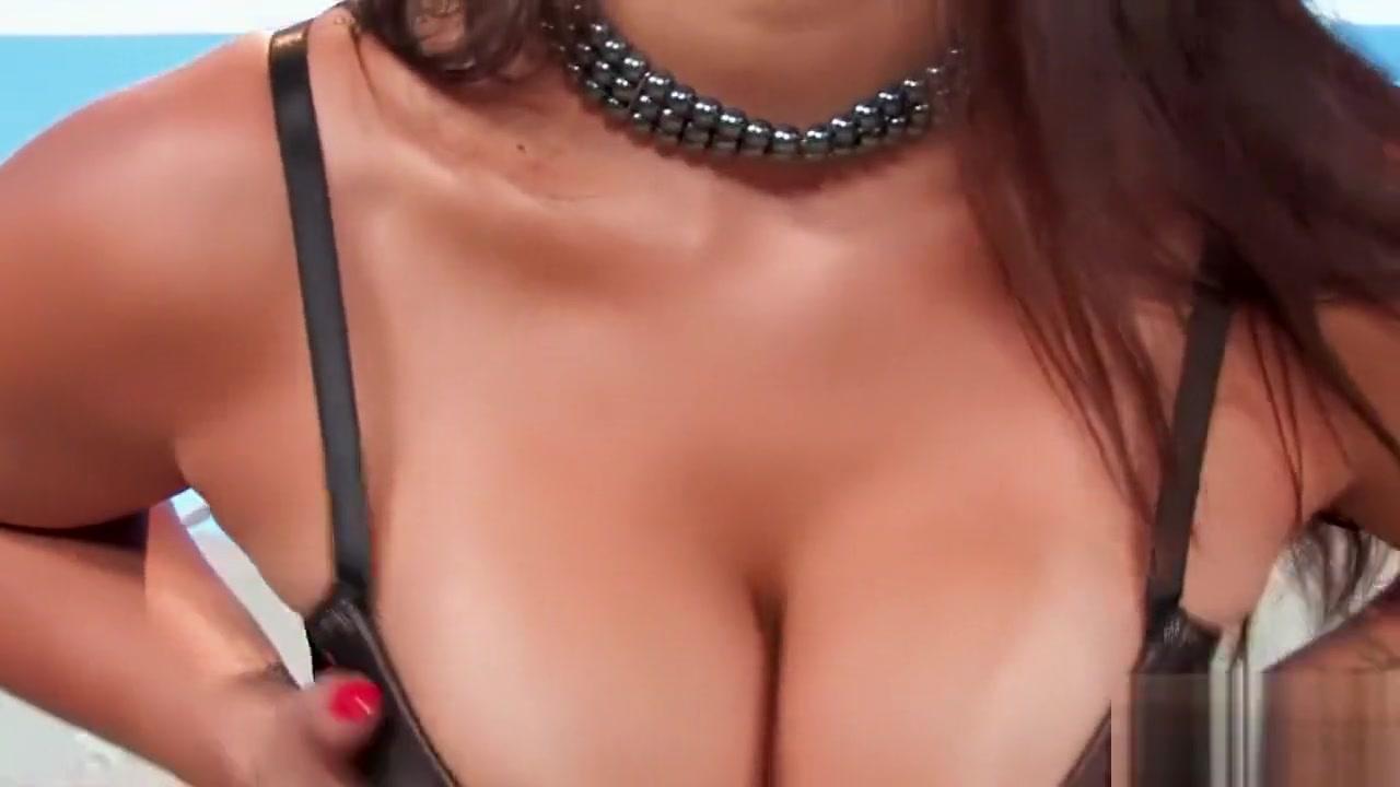 Porns Reality masturbatian lesbin