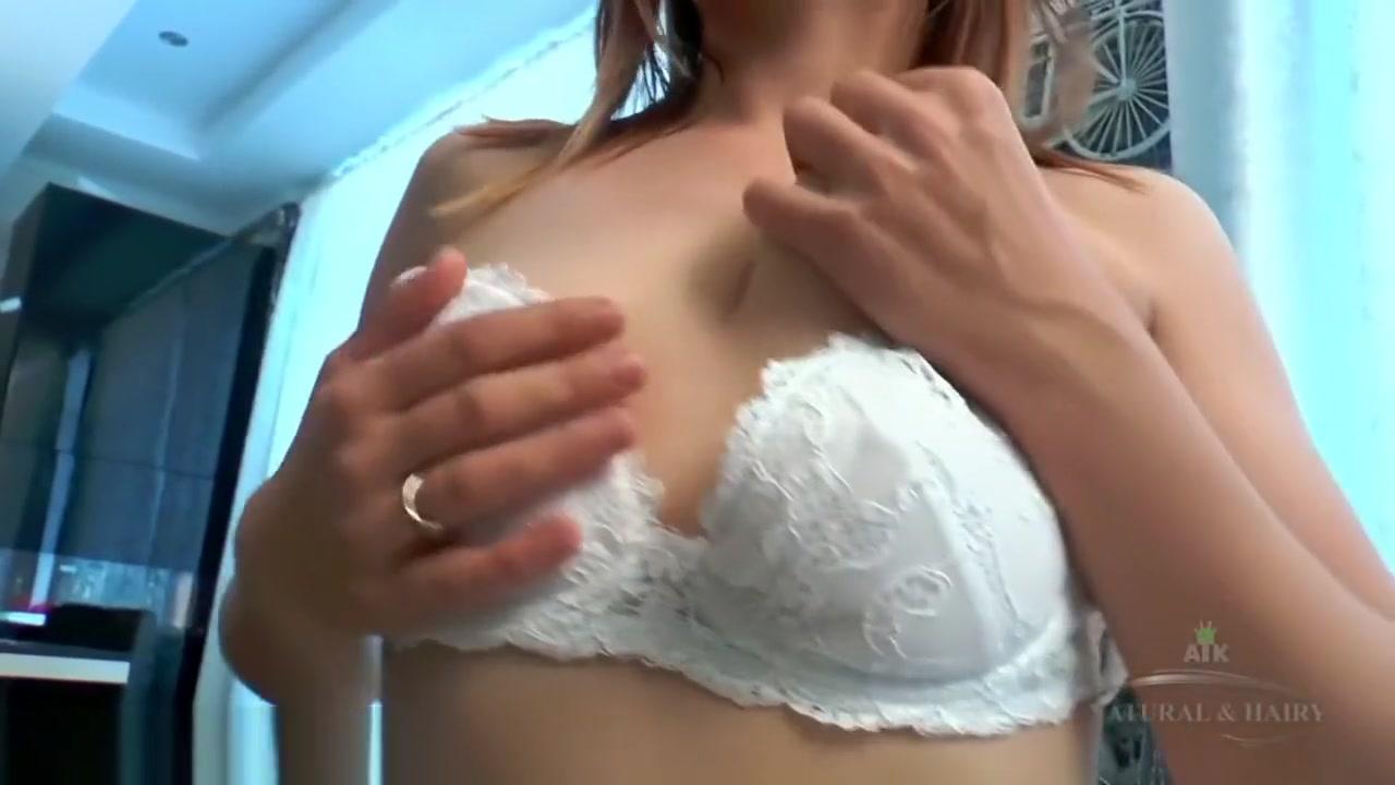 Sexy por pics Free anal destruction clips