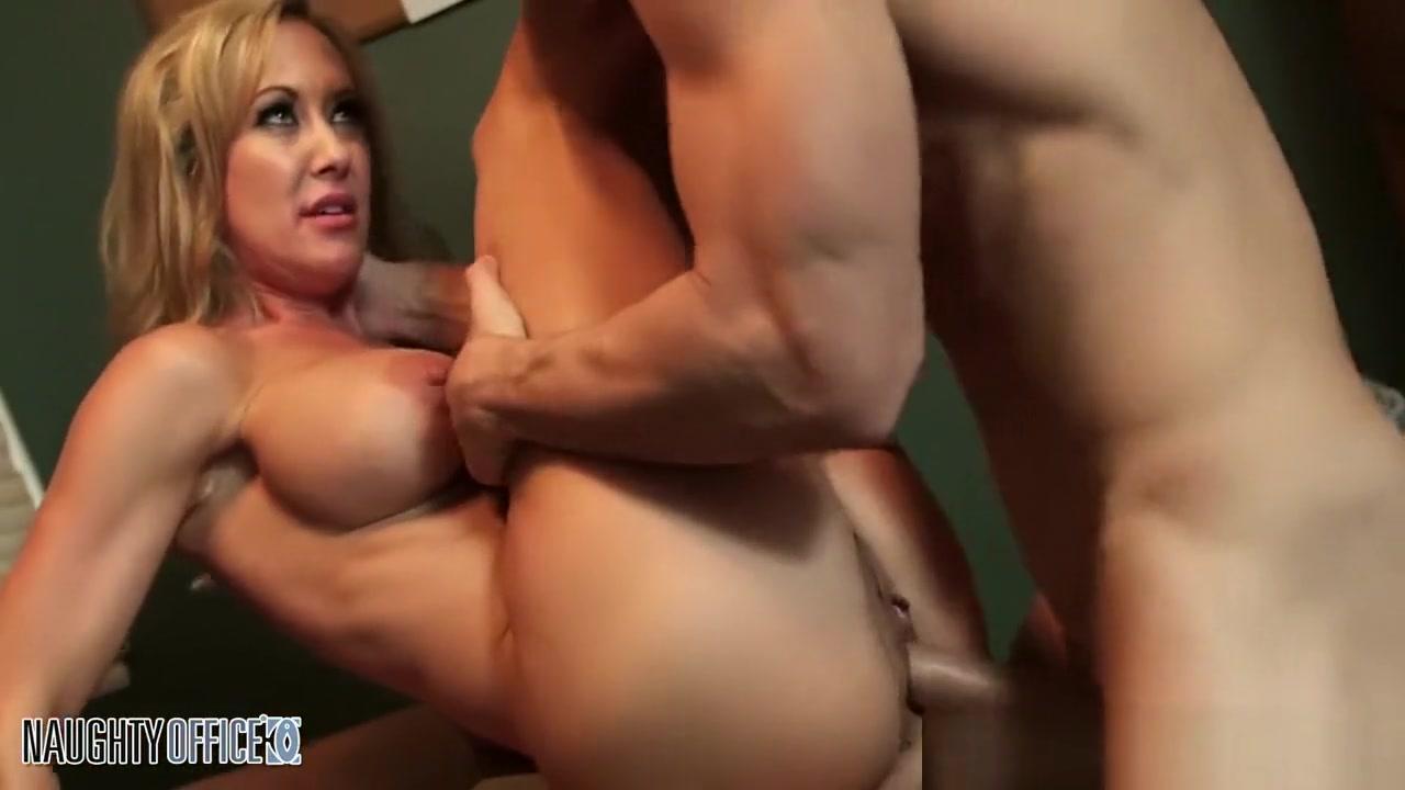 Literotica orgasm stories Porn FuckBook