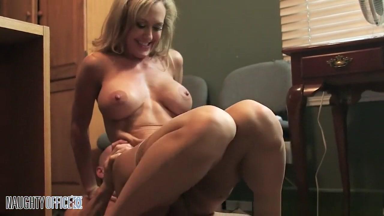 Sexy naughty secretary Best porno