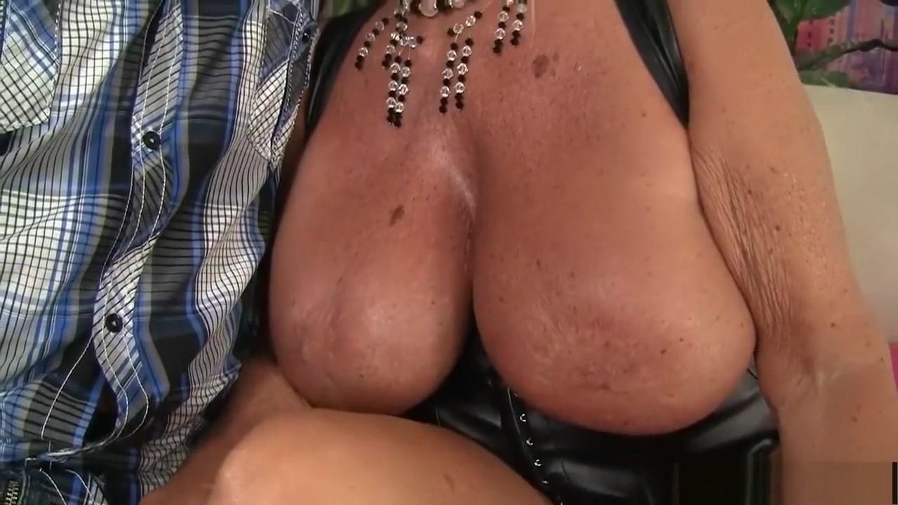 Vk.nude boys.eu Nude photos