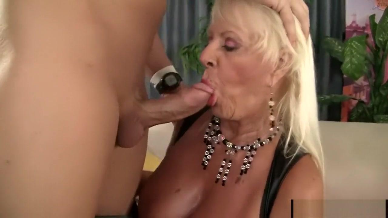 Artigianato artistico online dating Porn clips