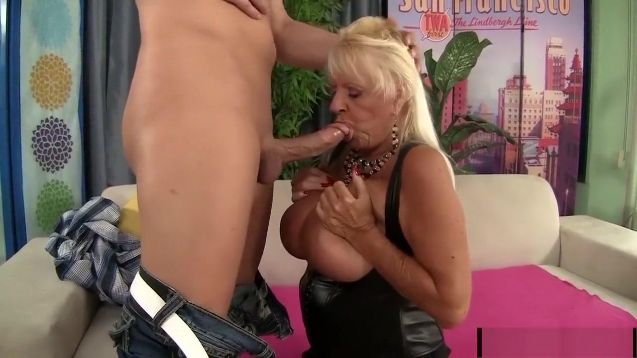 Nude gallery Lesbian milg