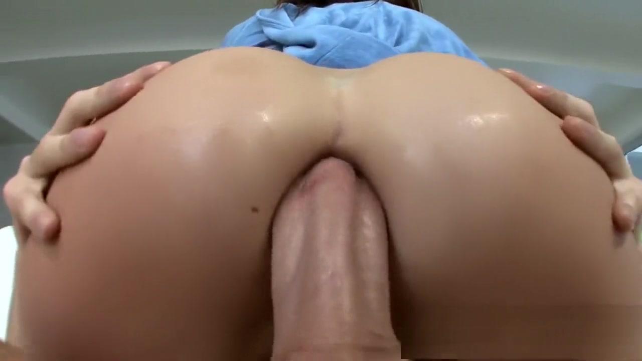 New porn Big load of cum inside fleshlight