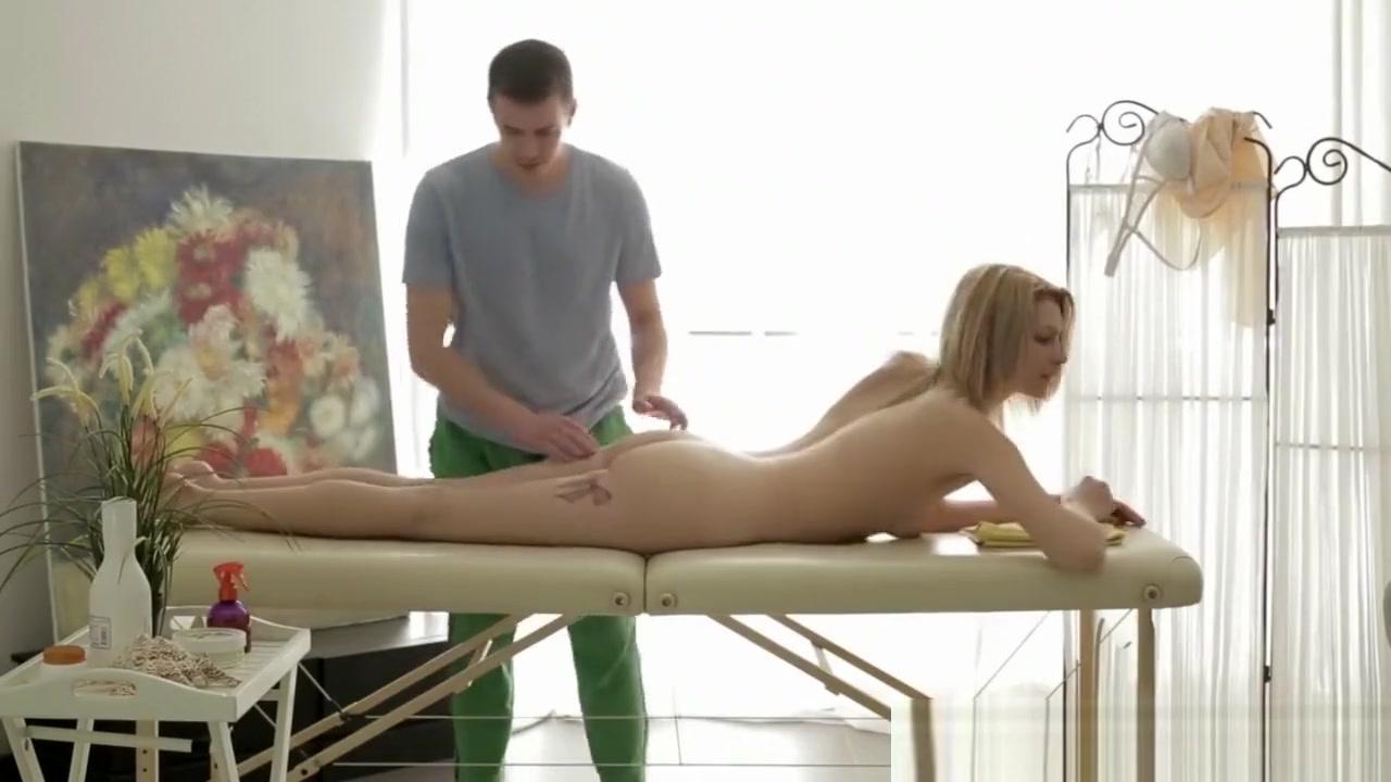Lea foxx porn Naked Galleries