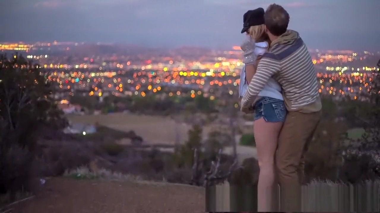 Full movie Adevarata dragoste asteapta online dating