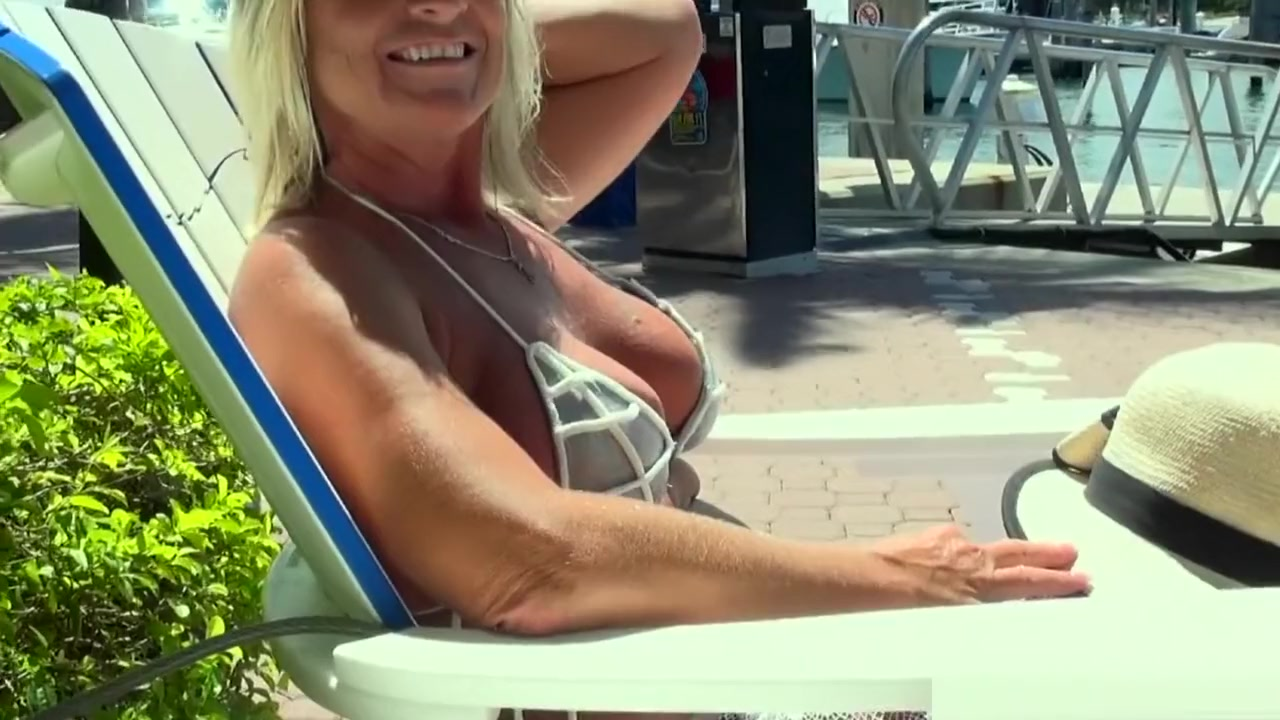 Mature pussy suegra 1 Naked 18+ Gallery