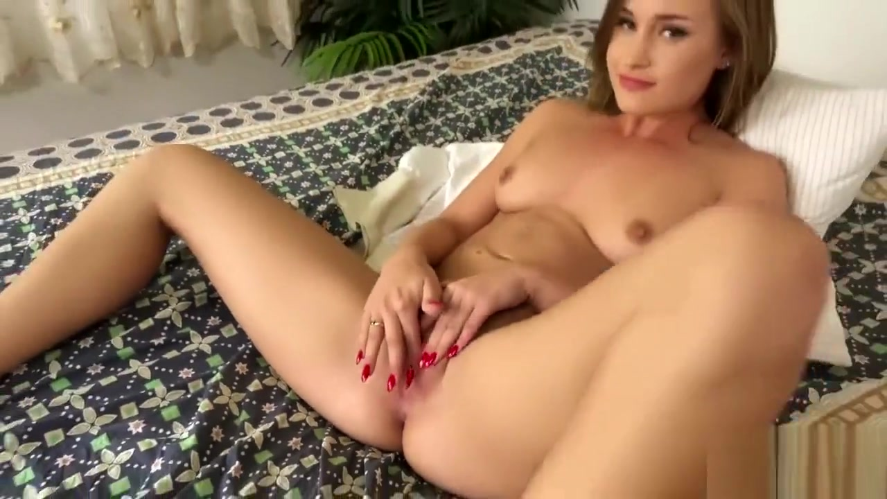 XXX Porn tube Sex Family Cuckold