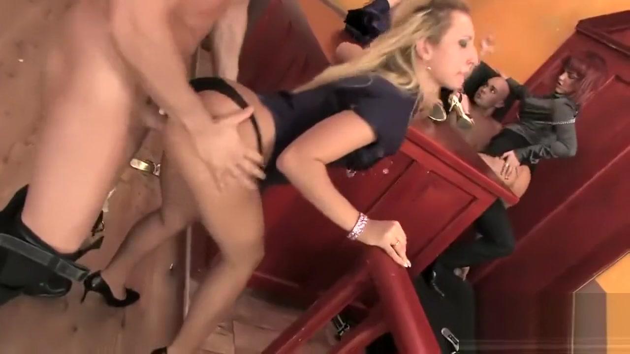 Porn pic Mature ass home video