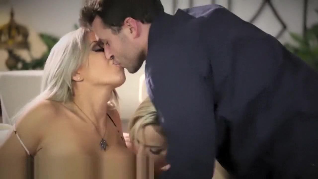 karen cherry escort bordeaux Quality porn