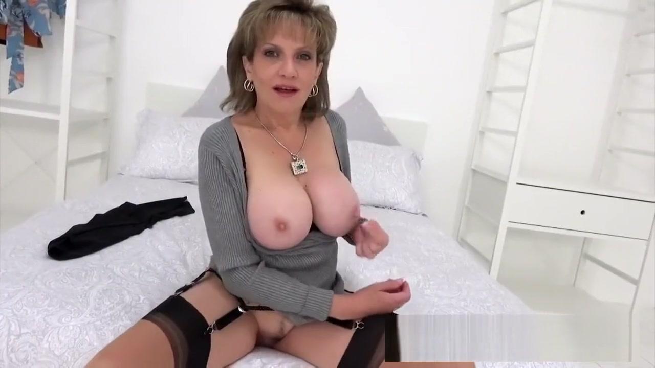 XXX Porn tube Summer cummings lesbian clip