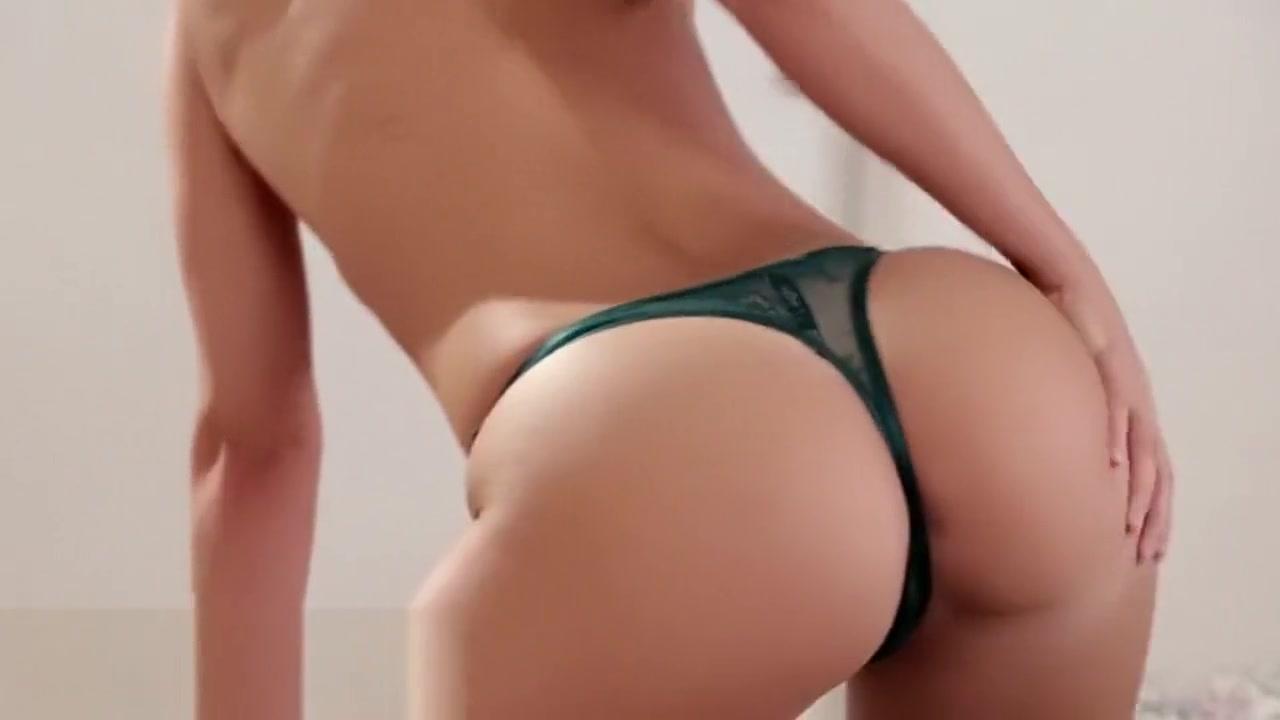 Nude sexy skinny girls