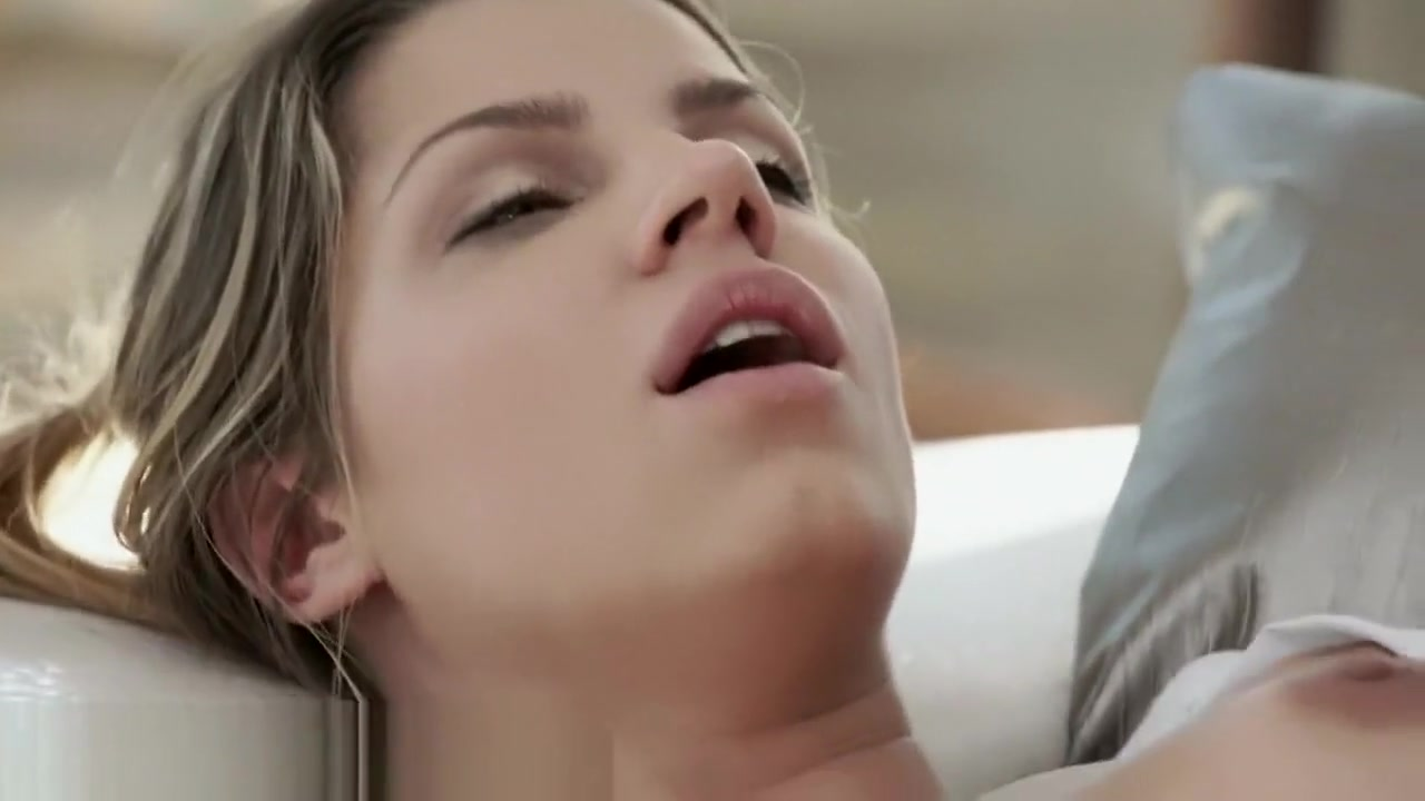 extremely large dildo training Naked Porn tube