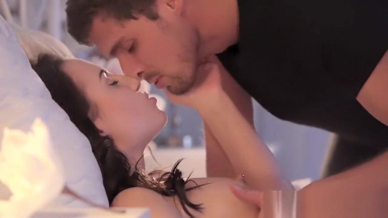 XXX Video Filmy romance historyczne online dating