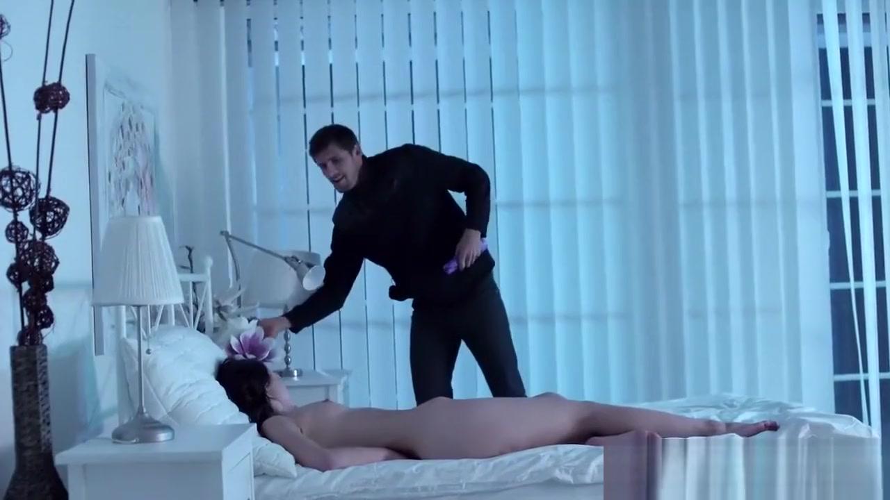 Hot Nude New british mature porn