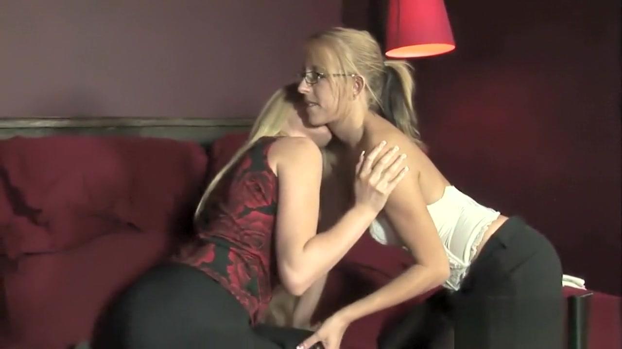 Girl naked ass dick Porn tube