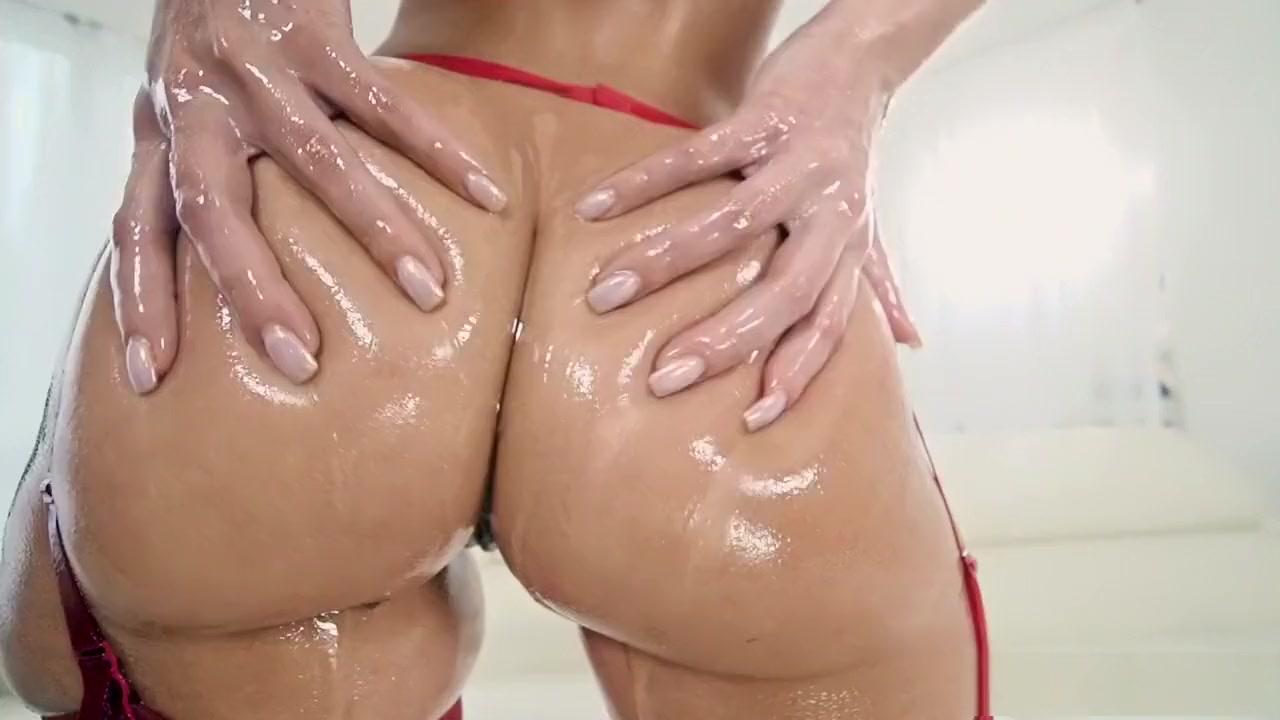 Hot xXx Video Tumblr Milf Sex