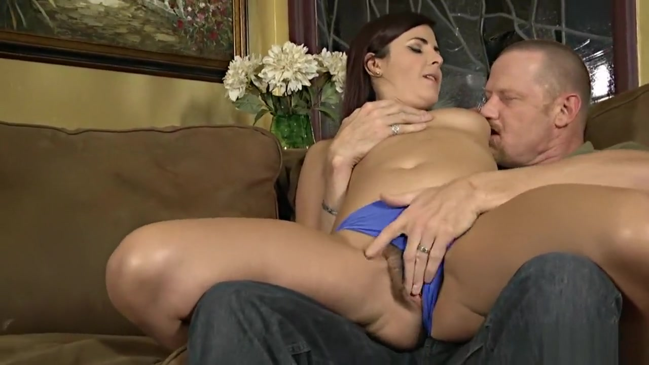 Porn pictures Russian interracial marriage