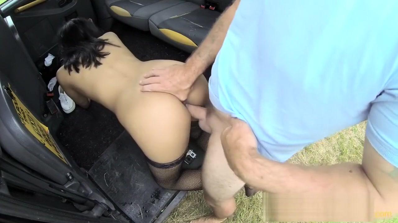 do girls orgasm when they tribb xXx Pics