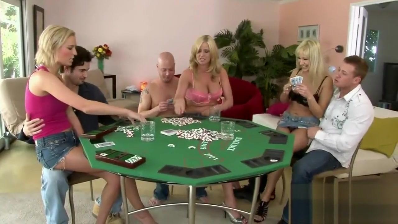Porn pic Rechnen 1 klasse volksschule online dating