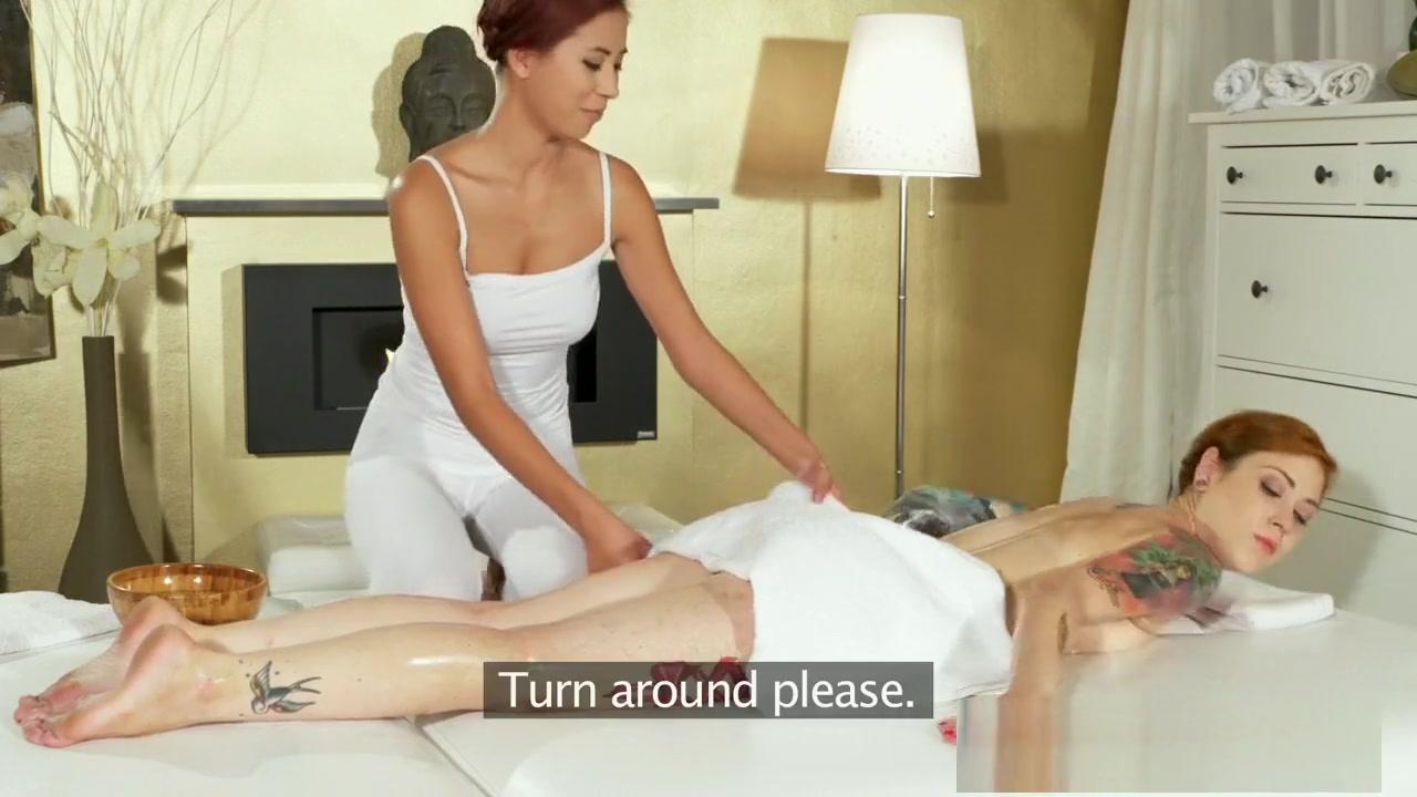 Burka big ass Porn tube
