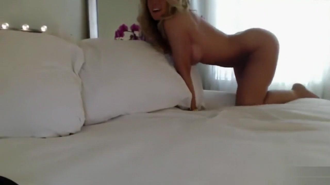 Naked xXx Sands showgirls