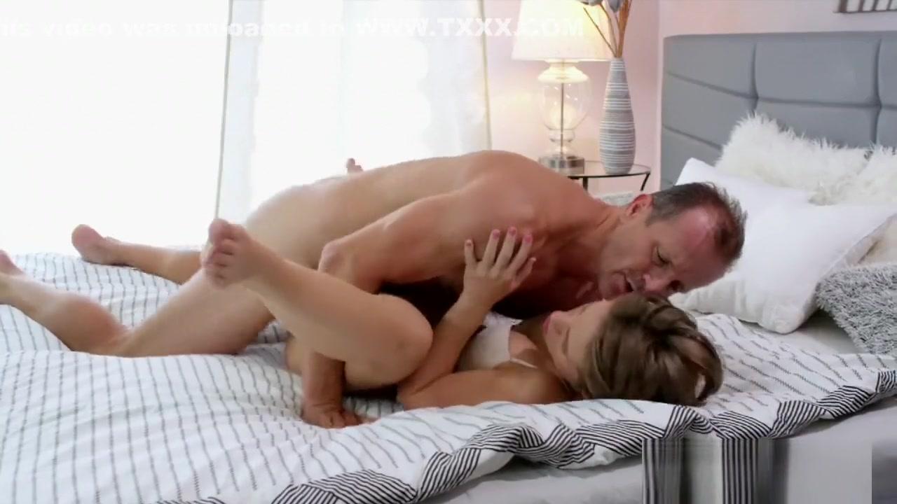 Quality porn The seniors dating