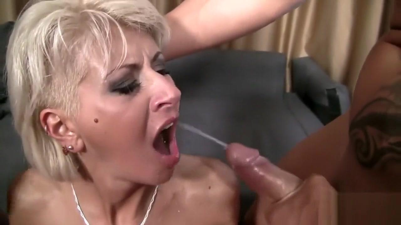 Quality porn Peterborough + slut