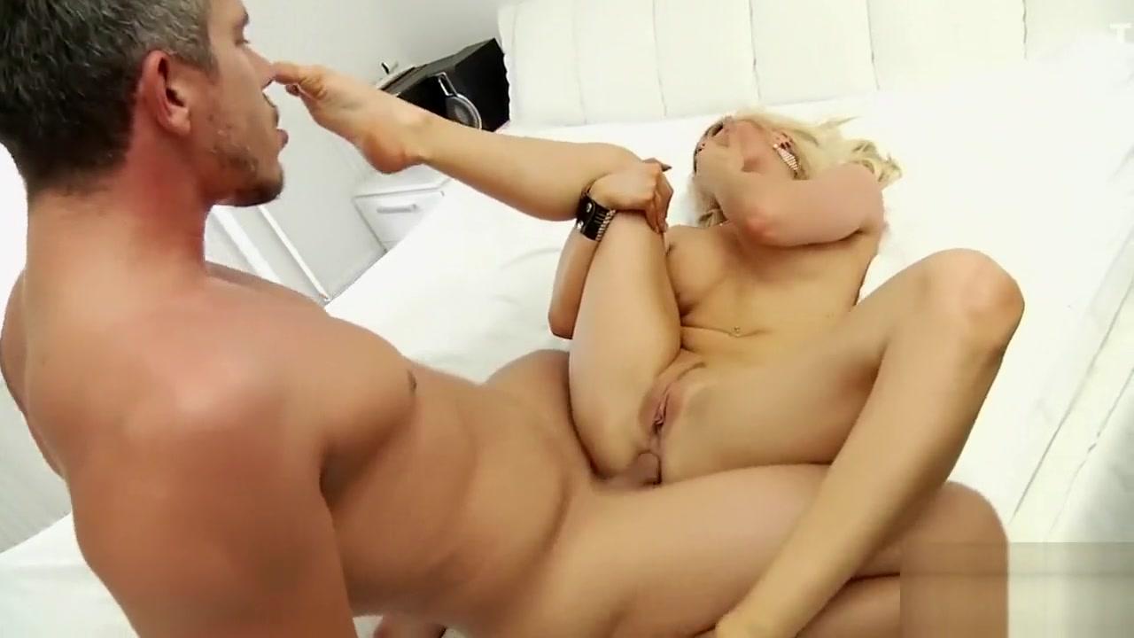 Sexy Galleries Ebony ffm porn