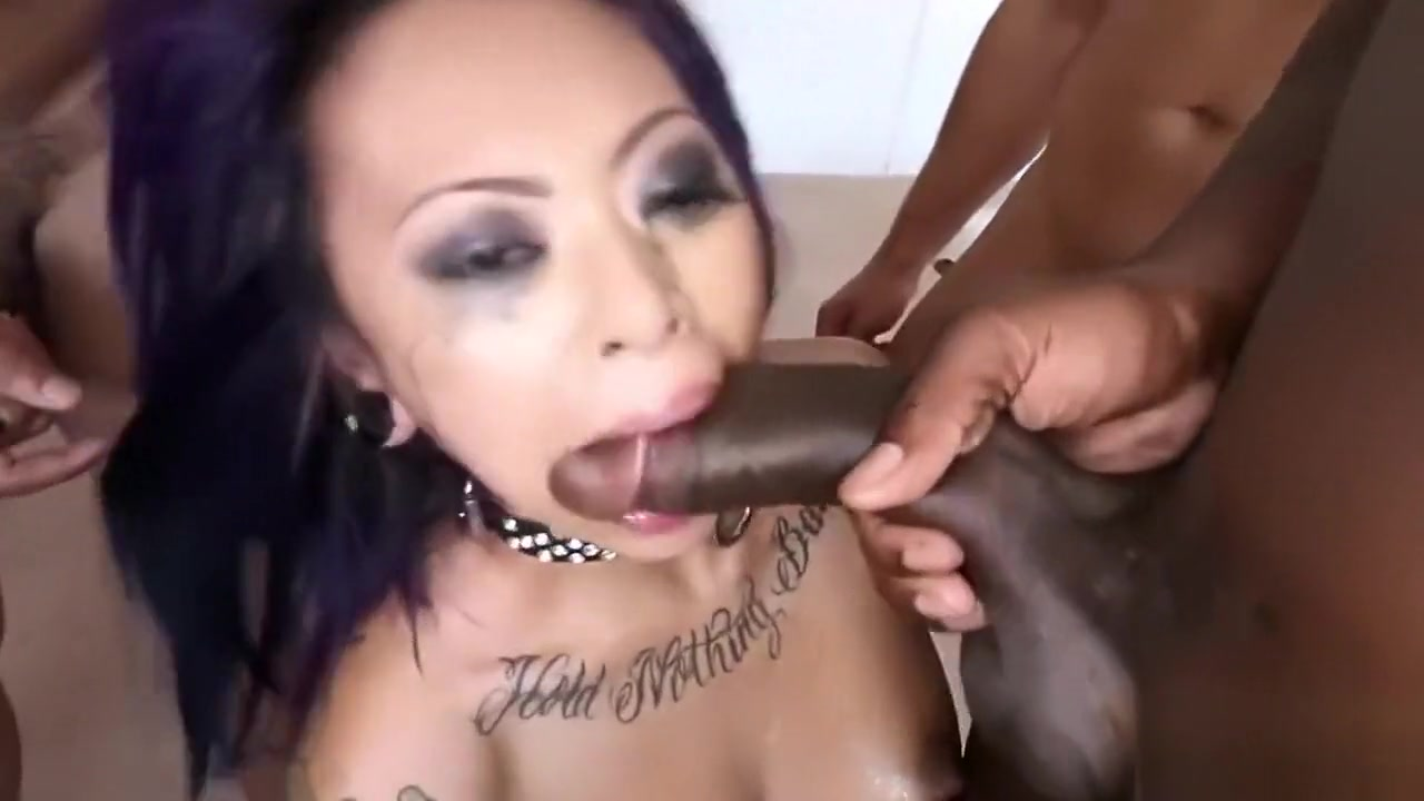 Caught in the act sex video Porn galleries