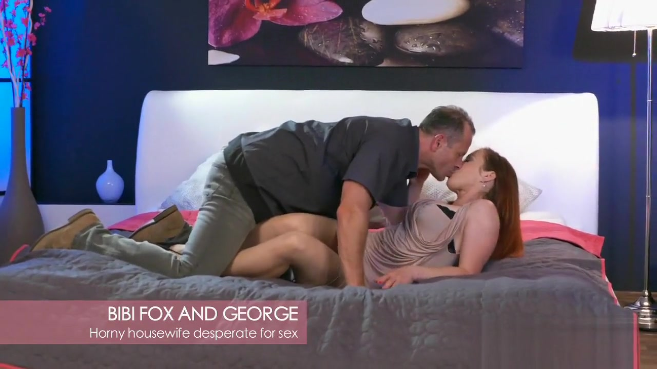 All porn pics Tranny Enjoys Licking a Wet Pussy