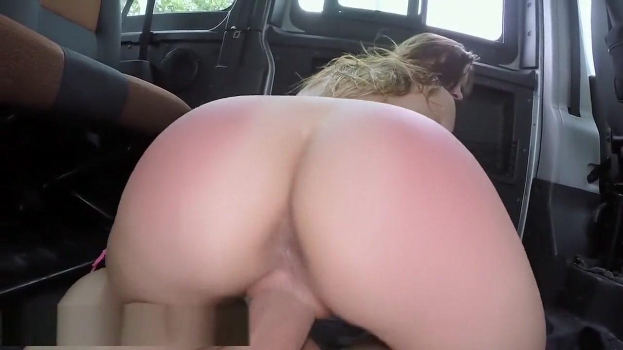 Sexy xXx Base pix Hungarian lady