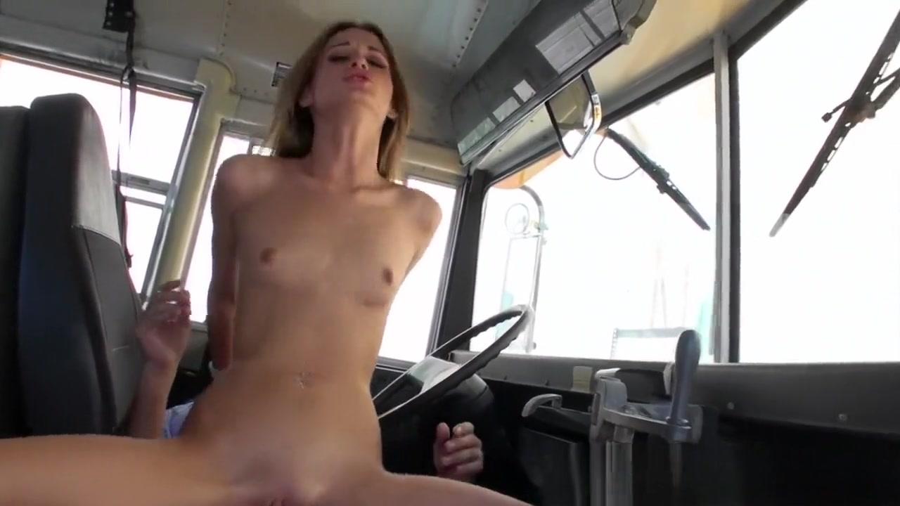 Old woman fuck com New xXx Video