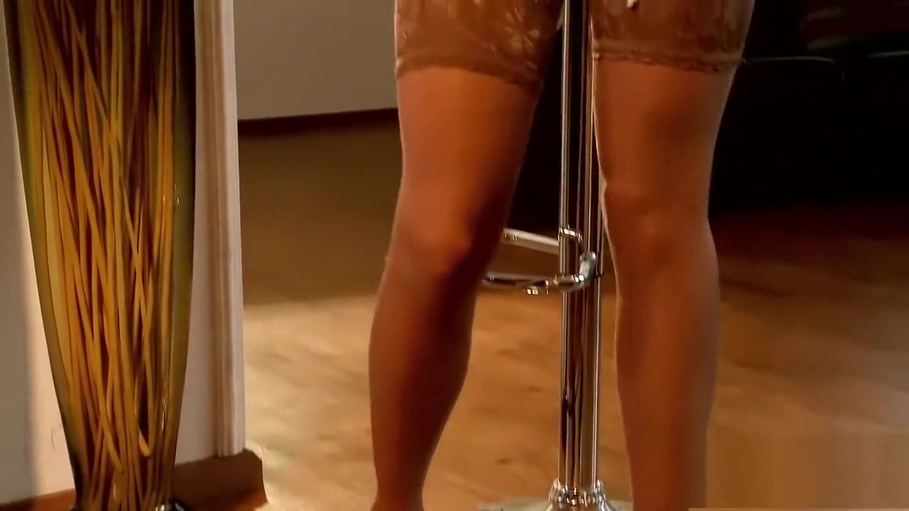 Best porno Small nudist women