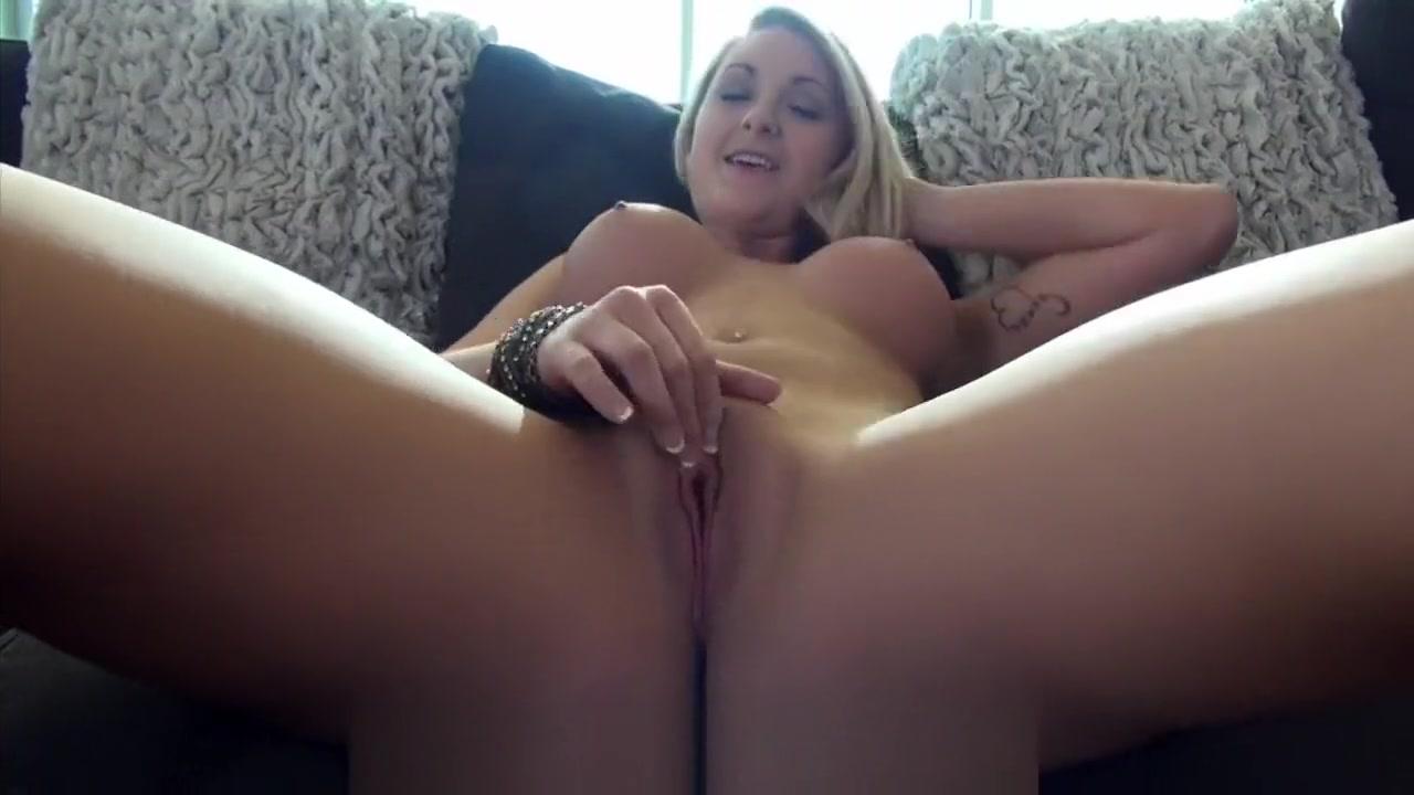 xXx Pics Indian porn homemade video
