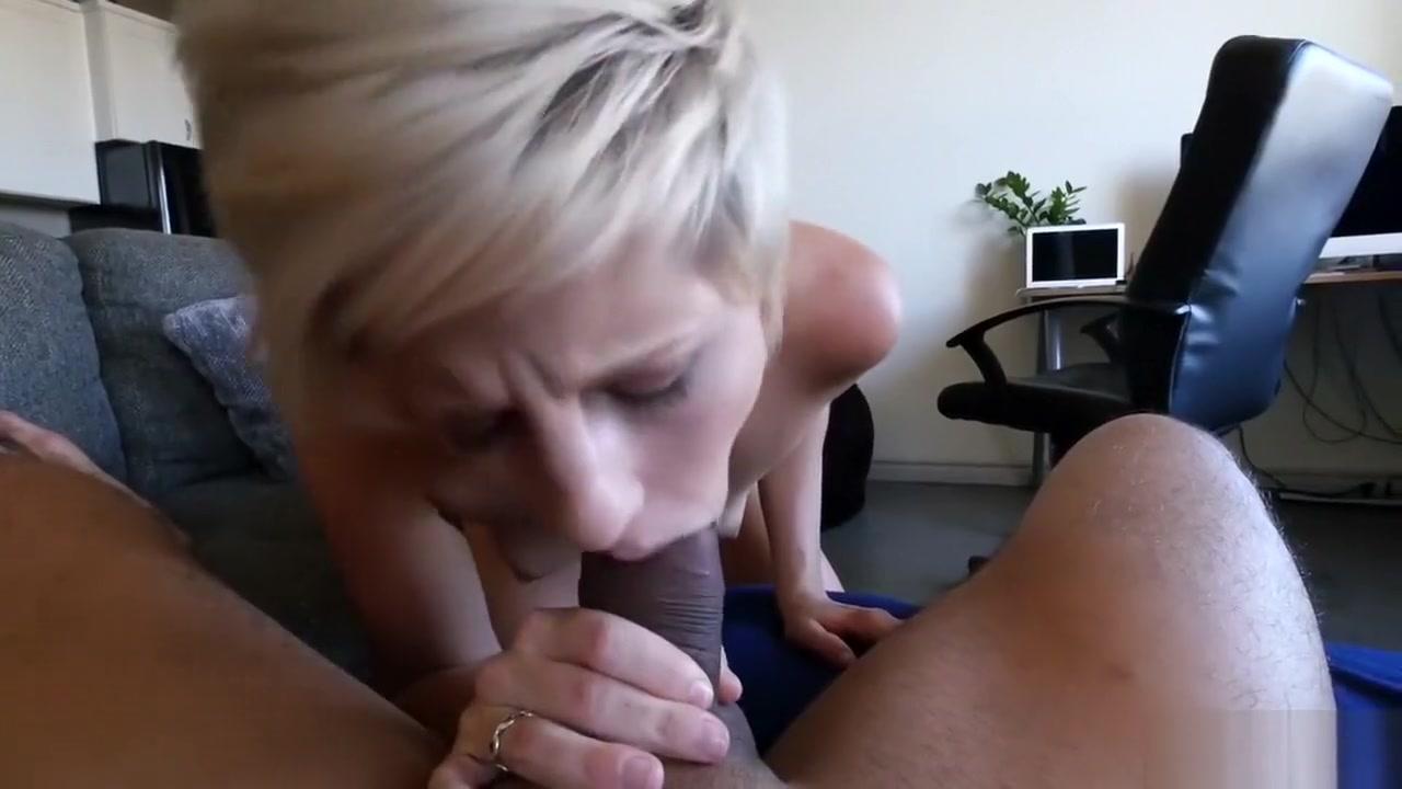 Naked xXx Base pics Open crotch thong pussy beach