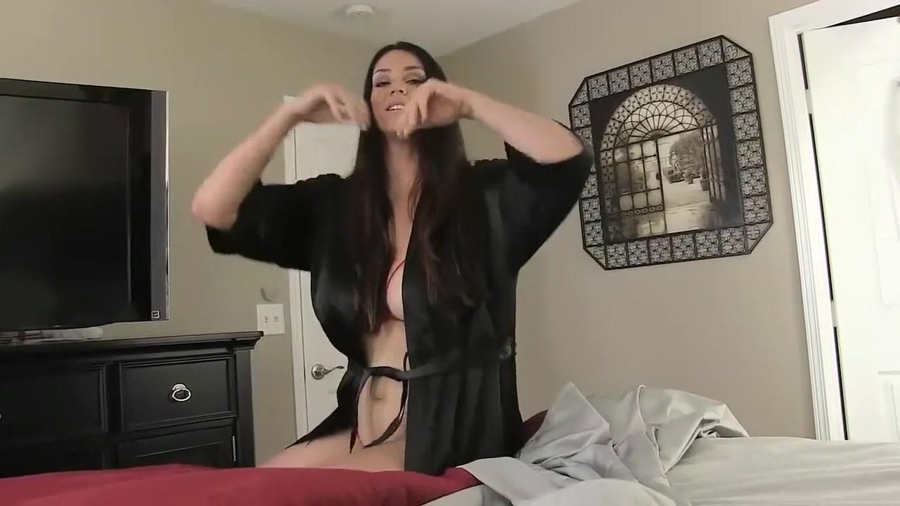 Excellent porn Spread open pussy photos