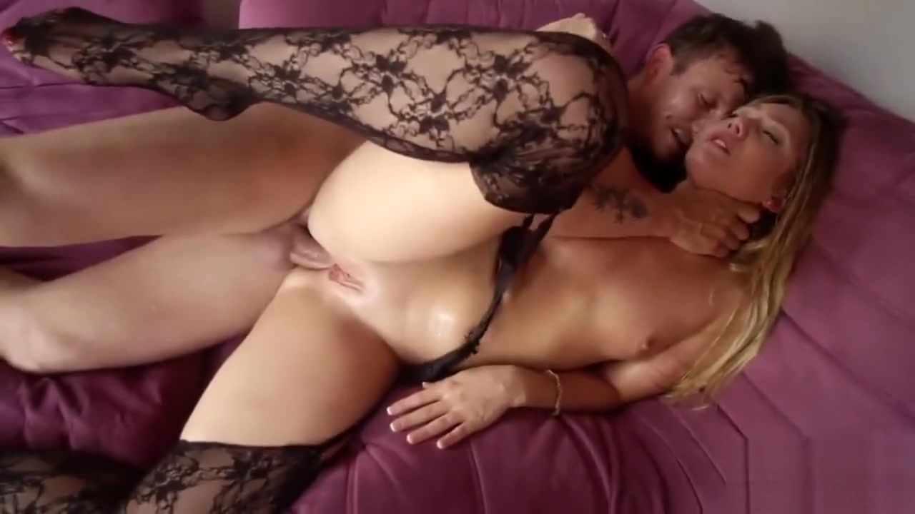 Hot Nude Movies havre mt