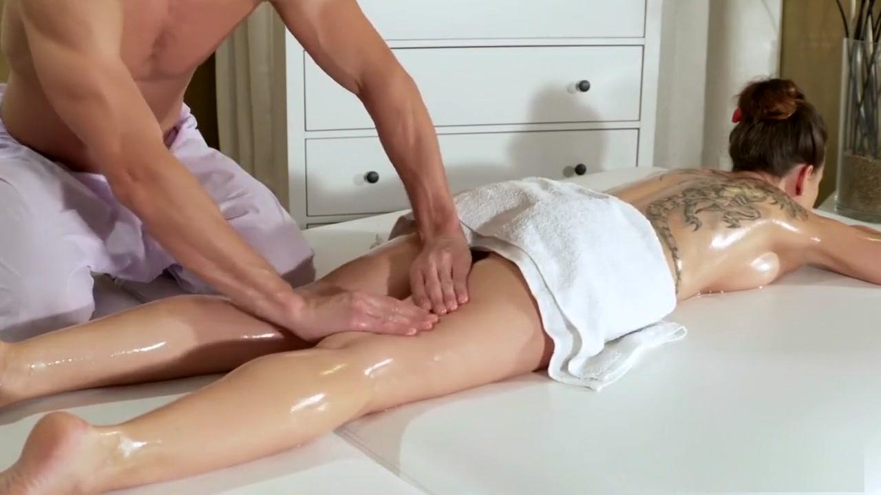 Porn tube Free x muvies