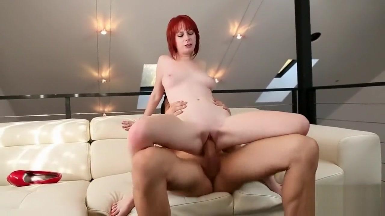 Sexy xxx video Old pantyhose sex
