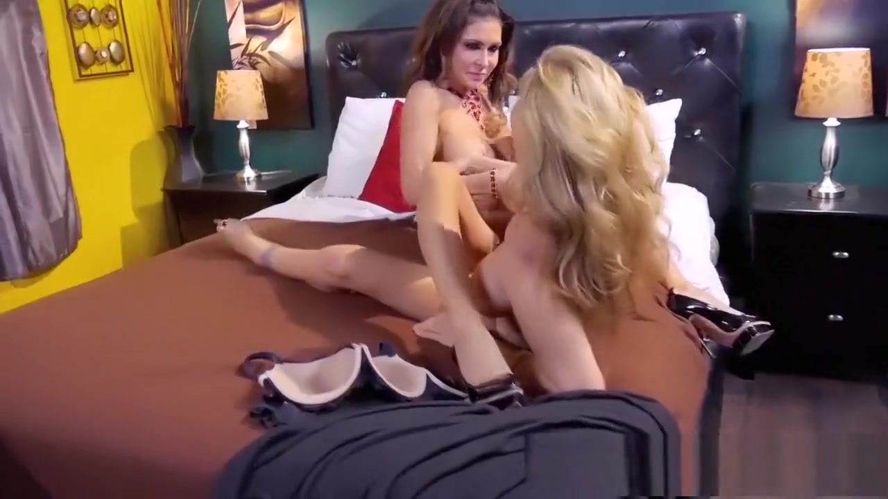 Pussy tits hairy and