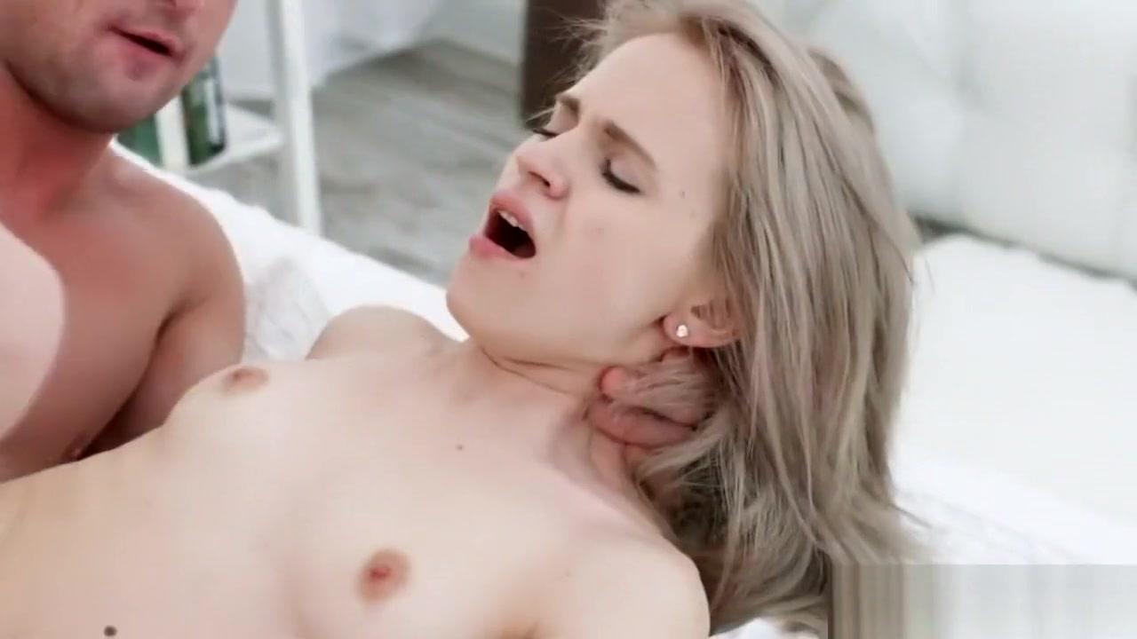 Adult gallery Cody cummings masturbation