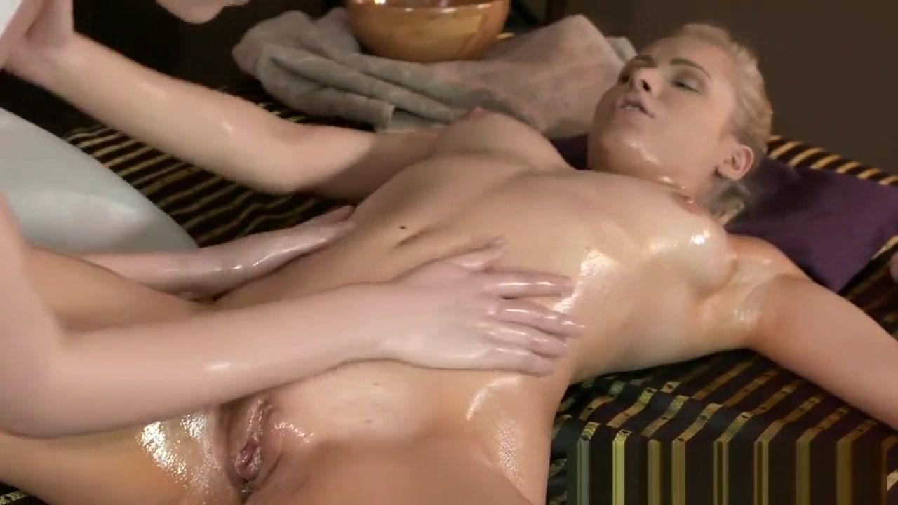 Fuckd porns Boobe lesbiam
