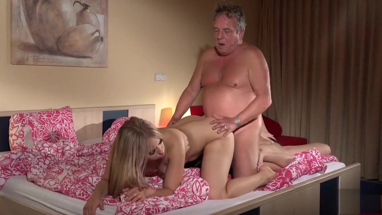 Sexually transmitted diseases gonorrhea treatment antibiotics Porn pic