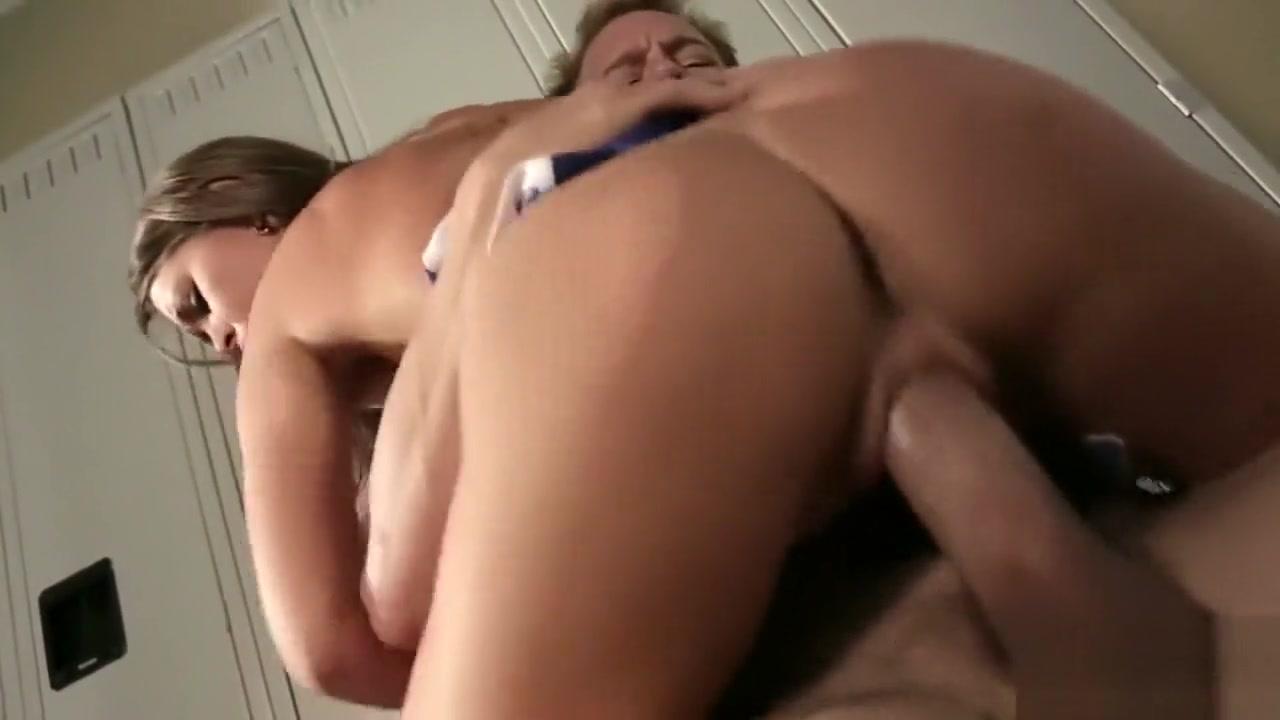 Porn FuckBook 1 minute hot seat nina dobrev dating