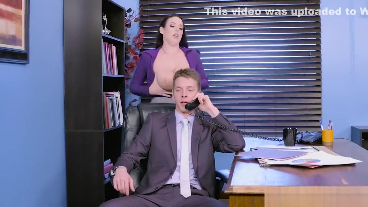 El robobo de la jogoya online dating Porn galleries