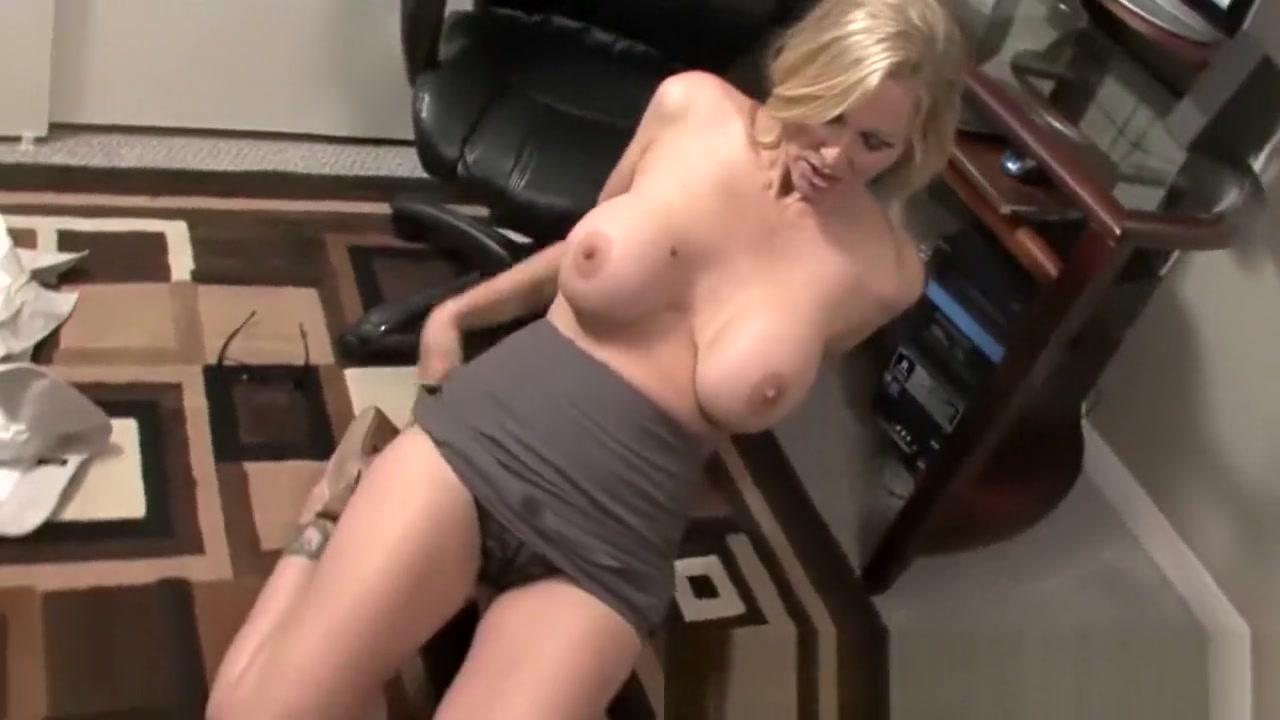 Busty jennifer tilly jennifer tilly Sexy xxx video