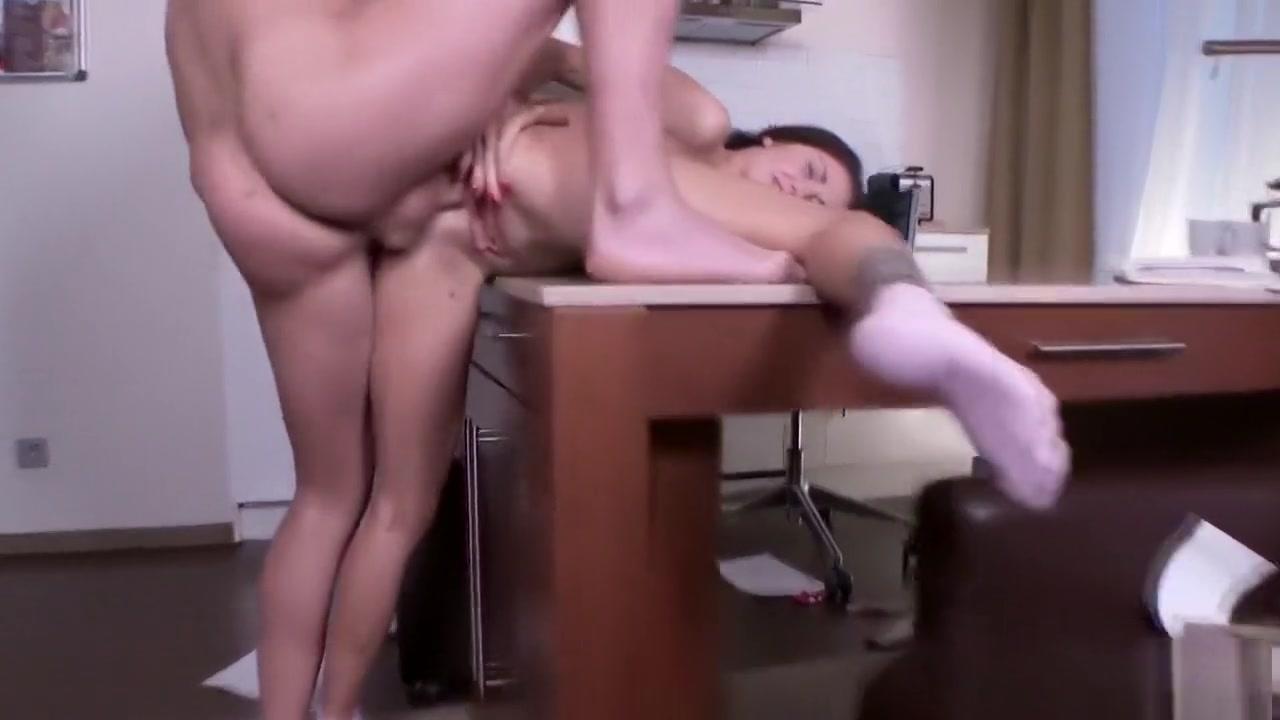 Naked FuckBook Amateur mature blonde homemade sex videos